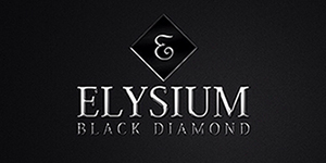 Elysium Black Diamond - There is nothing else like Elysium BLACK Diamond in the world. It is more enduring than titanium, harder than tungsten and it...