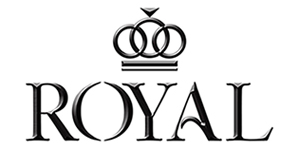 brand: Royal Jewelry